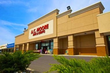 AC Moore Printable Coupons – Best party city coupons for you